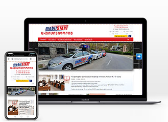 """MOBIL START"" DRIVING SCHOOL"